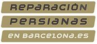 Reparar persianas en barcelona