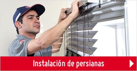 Empresa de instalaci n de persianas en barcelona reparar persianas barcelona - Persianas en barcelona ...
